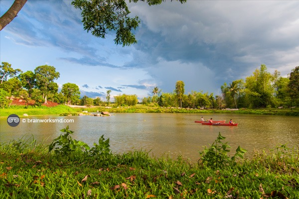 bantug-lake-ranch