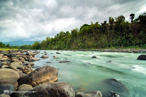 calibago-river